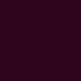 Apparel Sourcing Agency Logo